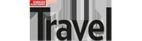 Schweizer Illustrierte Travel