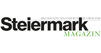 Steiermark Magazin