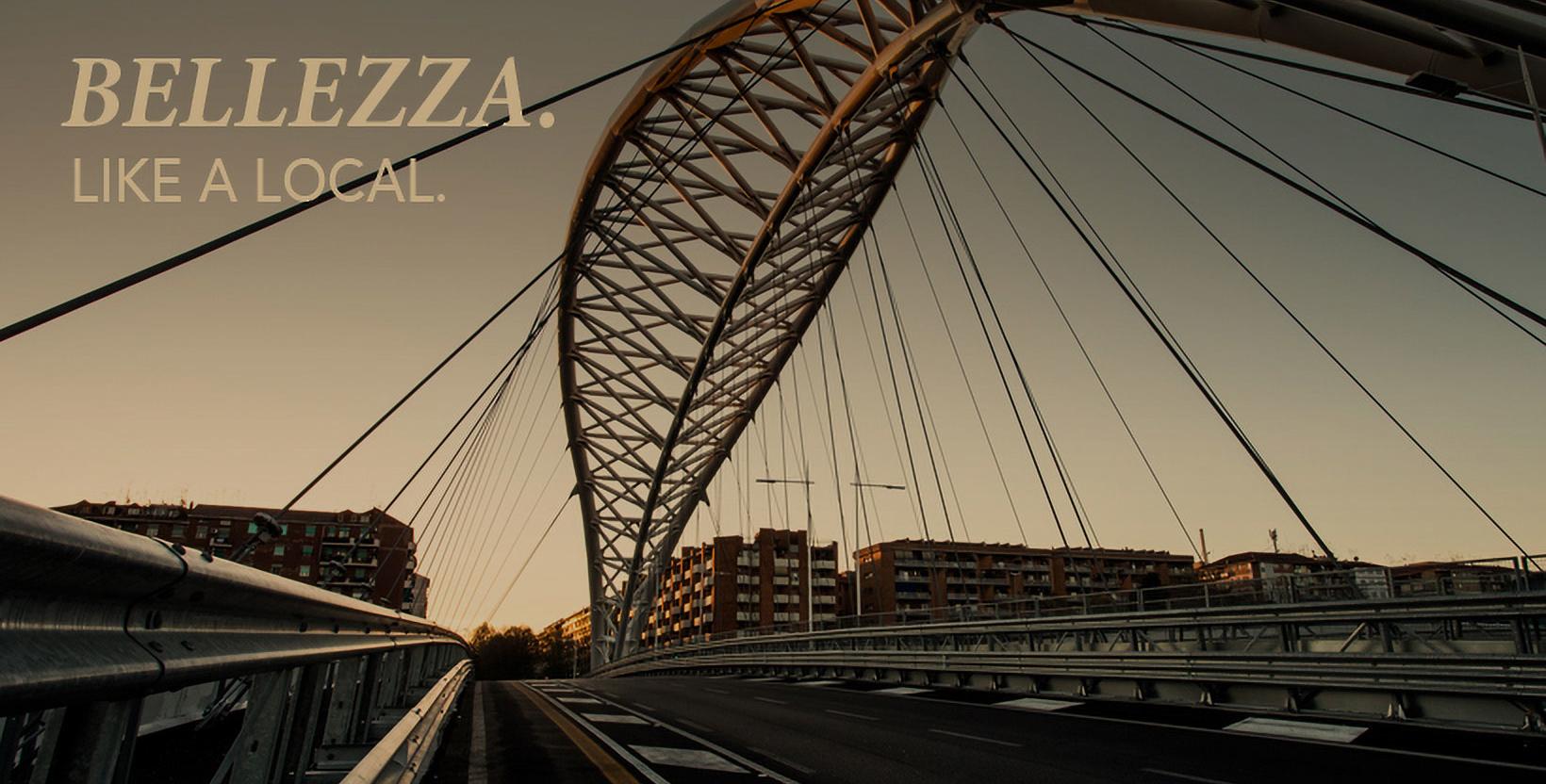 https://localike-roma.com/wp-content/uploads/2020/10/localike-roma-bellezza-Ponte-Settimia-Spizzichino-aspect-ratio-1640-832.jpg