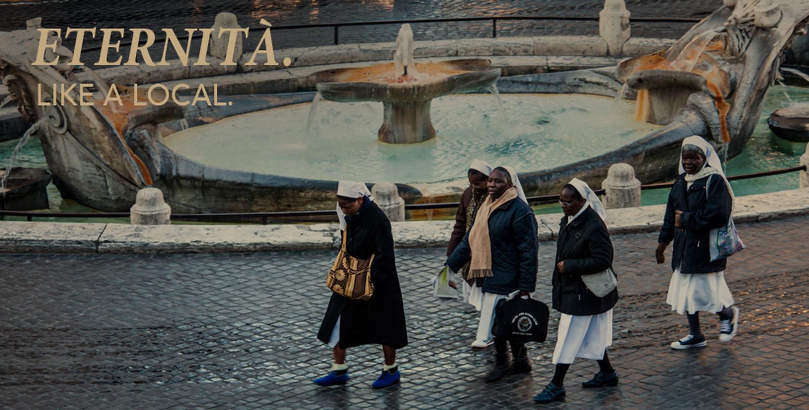 https://localike-roma.com/wp-content/uploads/2020/10/localike-roma-eternita-Fontana-della-Barcaccia-aspect-ratio-1640-832.jpg
