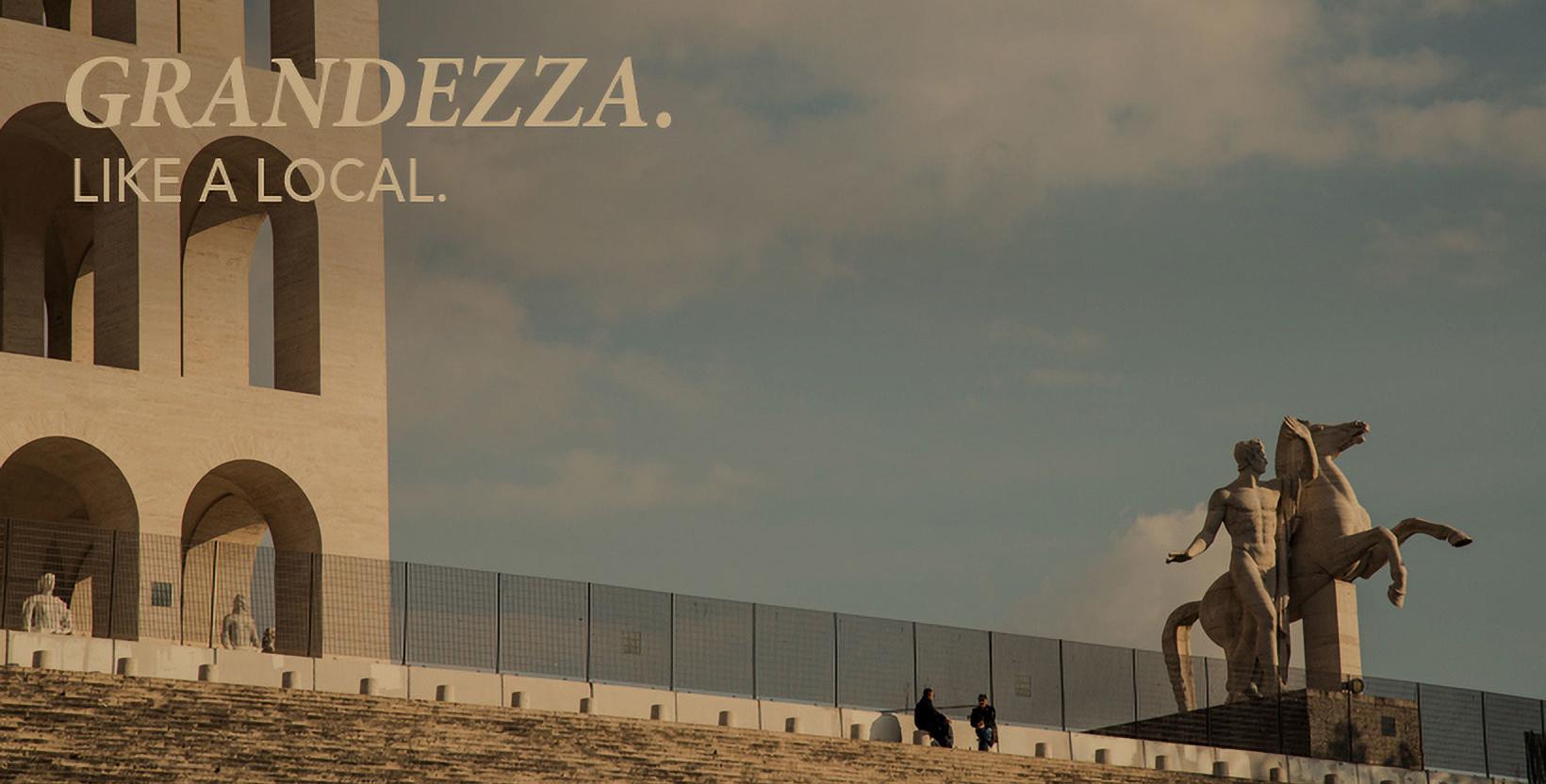 https://localike-roma.com/wp-content/uploads/2020/10/localike-roma-grandezza-Palazzo-Della-Civilta-Italiana-aspect-ratio-1640-832.jpg