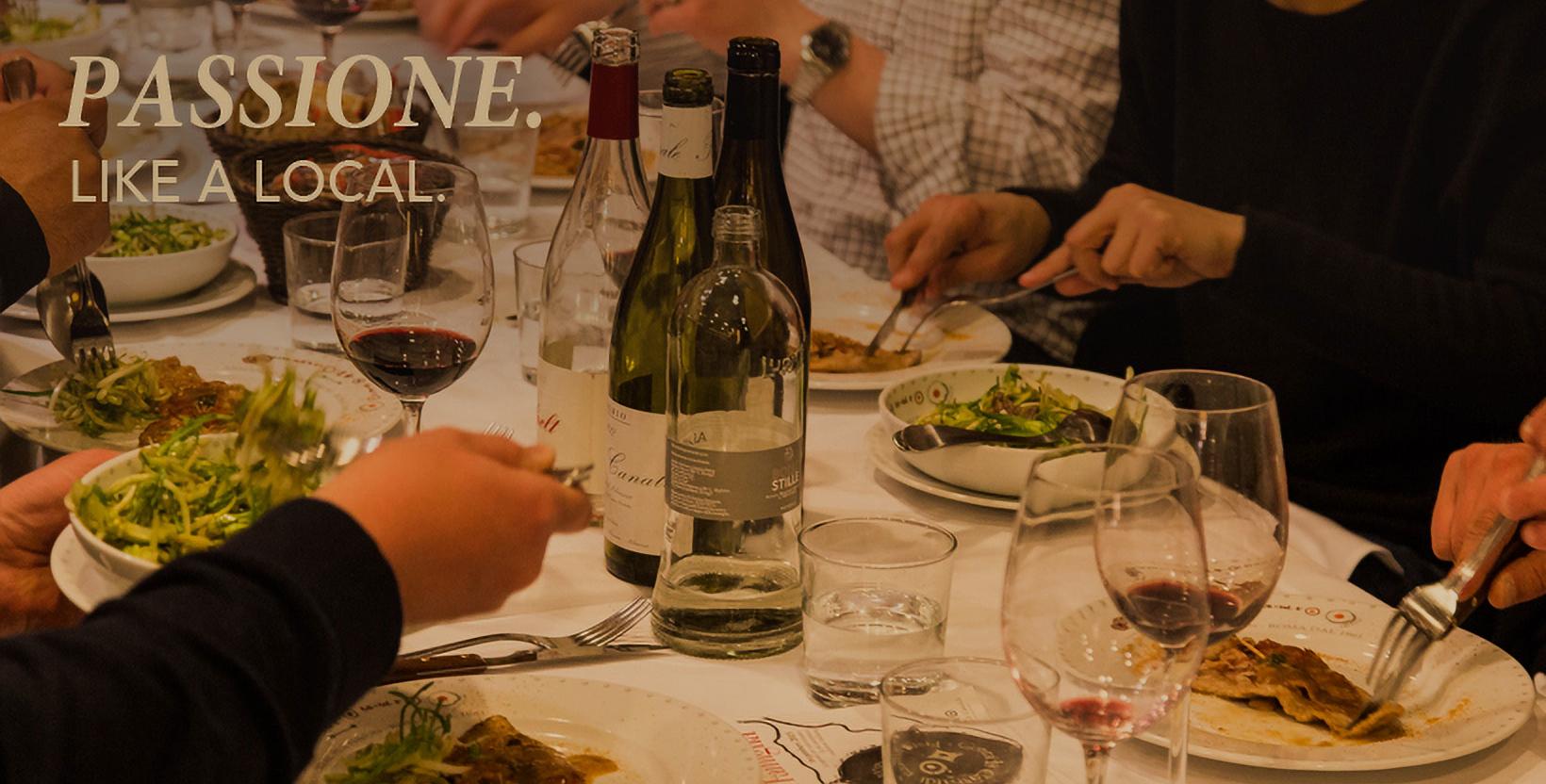 https://localike-roma.com/wp-content/uploads/2020/10/localike-roma-passione-ristorante-aspect-ratio-1640-832.jpg
